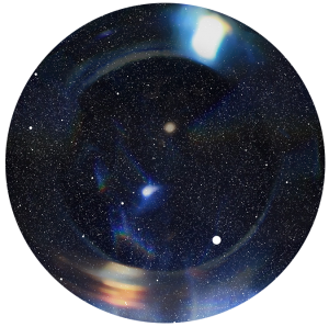Expedition-Black-Hole_7-2.png