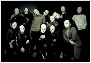 foto-maskers.png